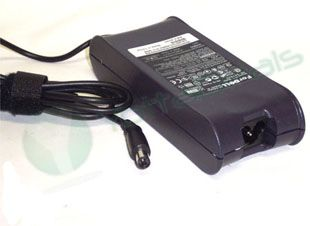 7148463eb642 Dell Latitude 100L AC Adapter Power Cord Supply Charger Cable DC adaptor  poweradapter powersupply powercord powercharger 4 laptop notebook