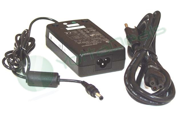 920b2c5e2049 Dell Latitude 110L AC Adapter Power Cord Supply Charger Cable