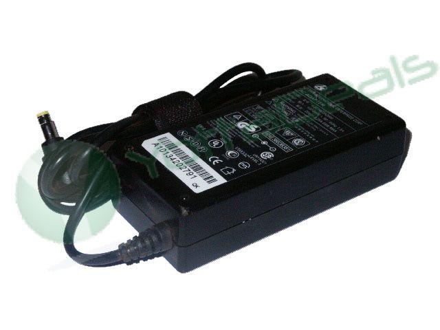 LI SHIN Genuine Original 0227A20120 AC Adapter 20V 6A 120W For Uniwill Xterasys Hyperdata N755 N755II0  Northstar N755 N755IA New