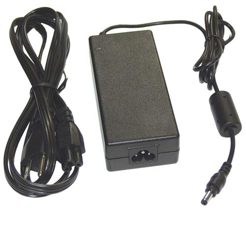 Toshiba P500D-ST5805 AC Adapter Power Cord Supply Charger Cable DC adaptor poweradapter powersupply powercord powercharger 4 laptop notebook